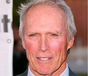 Clint Eastwood - Planet Mars Land Owner - BuyMars.com