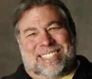 Steve Wozniak - Planet Mars Land Owner - BuyMars.com