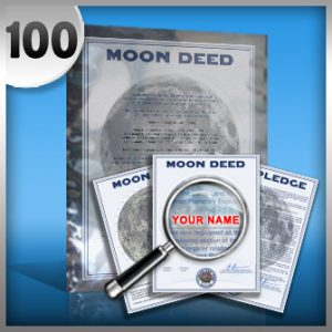 moon buy land 100 acres