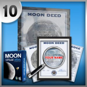 moon land buy 10 acres