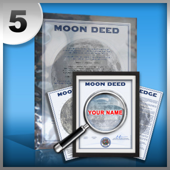 moon land buy 5 acres