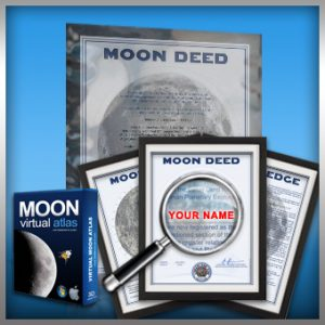 moon land buy super deluxe