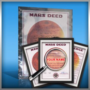 planet mars land buy super deluxe